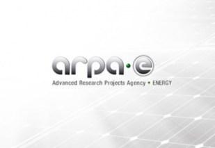 blogphoto-ARPA-E