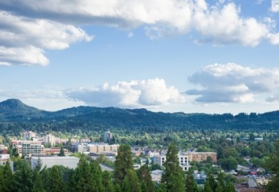 blogphoto-Eugene-Summer-Skyline