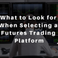 Is It Time to Switch Your Futures Trading Platform?