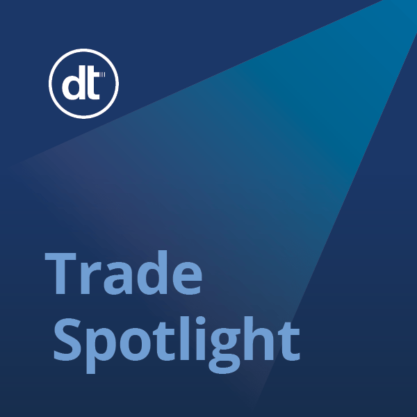 Trade Spotlight: Futures – Weekly Summary : Chicago Wheat and Natural Gas