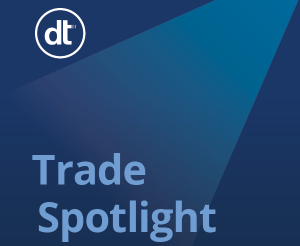 Trade Spotlight: Futures – Weekly Summary: Live Cattle
