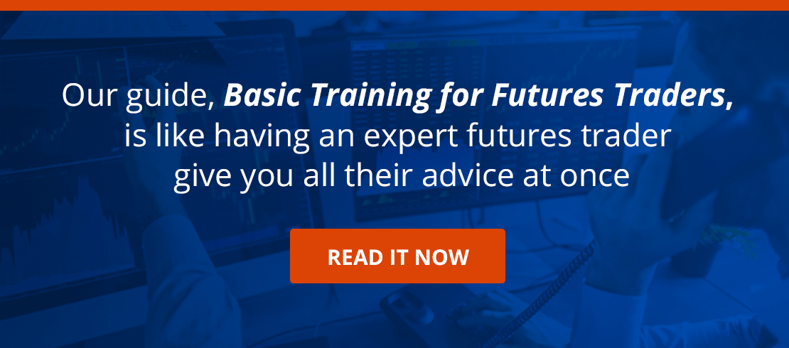 Understanding the Basics of How to Trade Futures