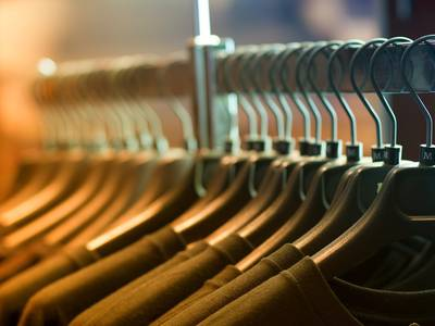 Bet you didn't know about this fashion industry dirty secret
