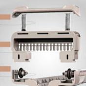 Cleaner 360 - швабра-лентяйка с  отжимом