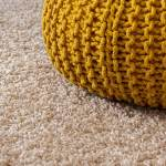 How to Remove a Red Wine Stain from Your Beautiful Carpet