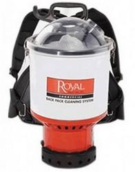 Royal RY4001