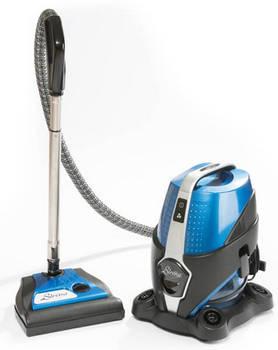 Sirena Water Vacuum