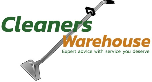 Cleaners Warehouse