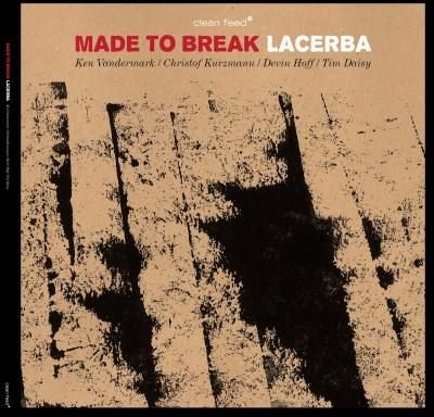 Lacerba (LP)