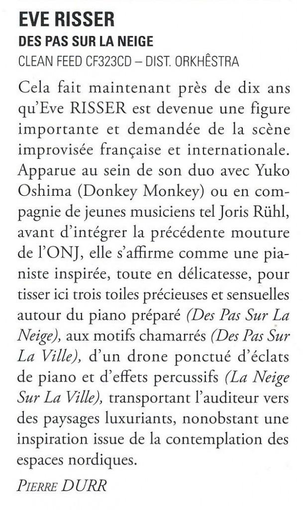 Eve Risser (2)