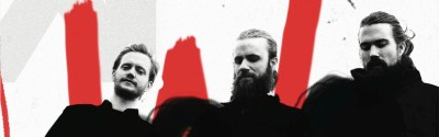 Tor Hammerø Blogg – Momentum – Momentum