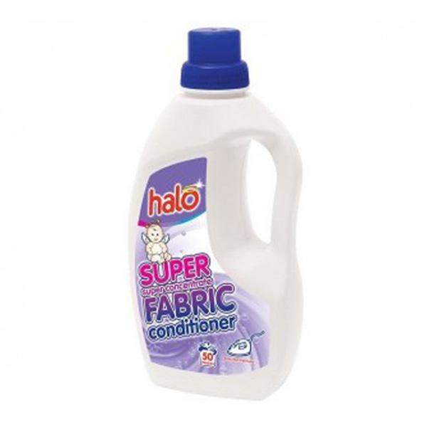 Super Fabric Conditioner – Υγρό μαλλακτικό Image