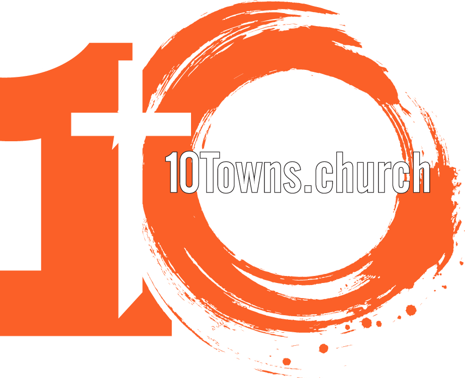 10 Towns Church