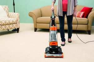 Best Upright Vacuum On The UK Market