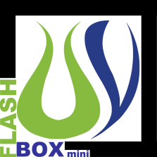 Flashbox mini