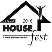 housefest2016