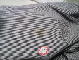 メンズ ズボン パンツ 食べこぼし のしみ by 下町、東京都江東区亀戸の会員制クリーニングベレーナ