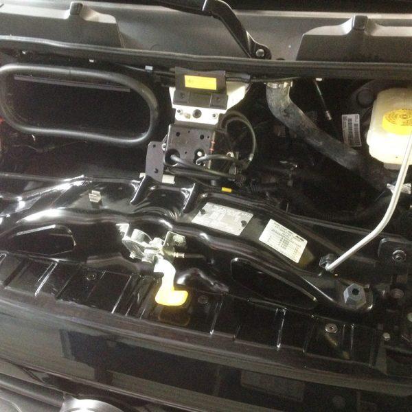 nano protector dieselmotor