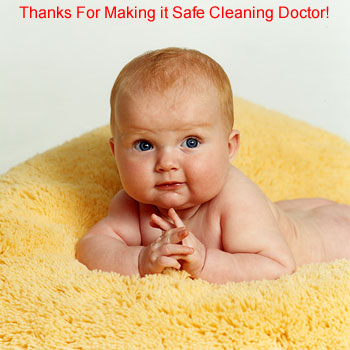 baby-cleaning-doctor