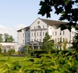 slieve-russell-hotel