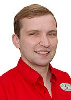 Alex J. McCarthy | Window Cleaner | Cork City North
