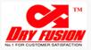 Dry Fusion Licensed Operator
