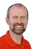Martin Sheehan | Carpet Cleaner | Waterford