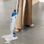 Best Mops for Hardwood Floors