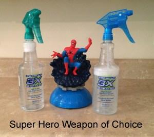 blog sprayer bottles picfont 9oBdYV1433696119