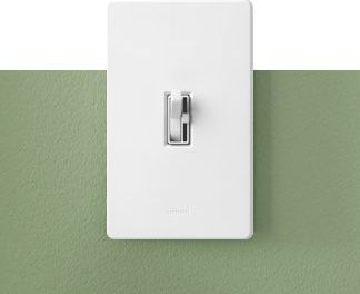 30 Days of the Norwex Enviro Cloth – DAY 22 – LIGHT SWITCHES