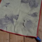 e-cloth Dusting Cloth Review – This Could be the Best Duster Ever