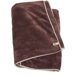 ecloth bath towel is the same as the pet towel