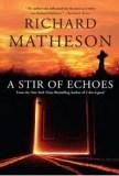 "<span class=""item""><span class=""fn title-book"">STIR OF ECHOS</span><span class=""title-author""> by Richard Mattheson</span></span>"