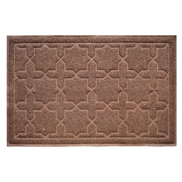 brown-mat-main