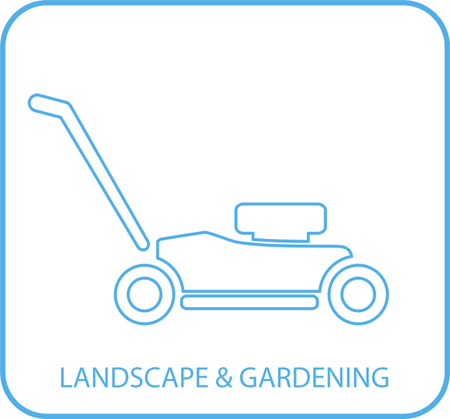 Gardening Services In Melbourne