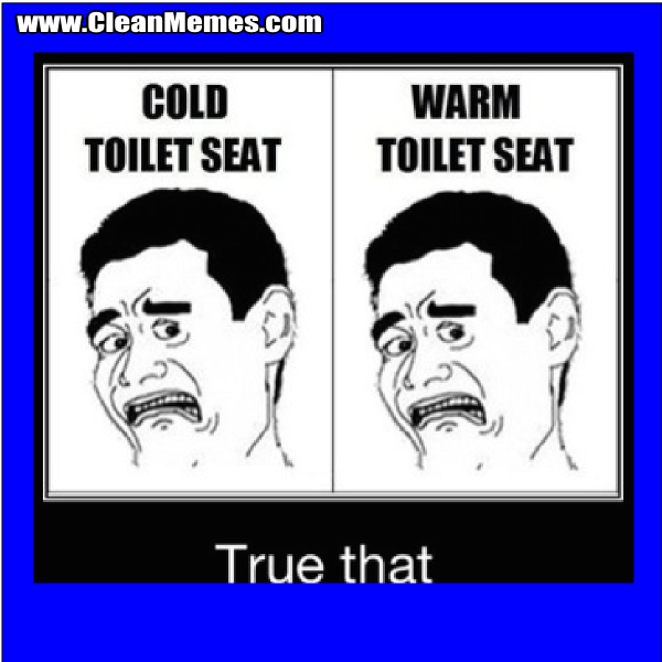 Image Page 255 Clean Memes