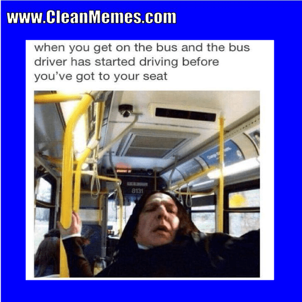Clean Funny Images Page 100 Clean Memes