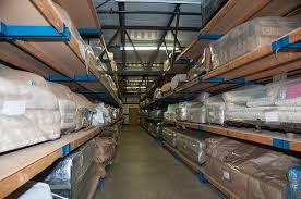 شركة تخزين اثاث بالجبيل شركة تخزين اثاث بالجبيل شركة تخزين اثاث بالجبيل 0562198010