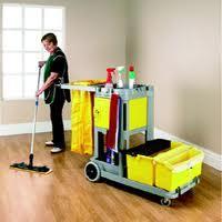 شركة تنظيف شقق بالاحساء شركة تنظيف شقق بالاحساء شركة تنظيف شقق بالاحساء 0503152005 Apartments cleaning Companys Ahsa