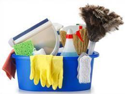 شركة تنظيف شقق بعنك