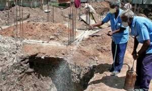 شركة مكافحة النمل الابيض بالدمام شركة مكافحة النمل الابيض بالدمام شركة مكافحة النمل الابيض بالدمام 0503152005 Termite control companys in Dammam 300x181