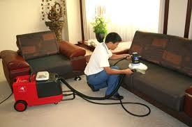 شركة تنظيف مجالس بالدمام شركة تنظيف مجالس بالدمام شركة تنظيف مجالس بالدمام 0503152005 Cleaning companys boards in Dammam