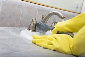 شركة تنظيف بالظهران شركة تنظيف بالظهران شركة تنظيف بالظهران 0503152005 Cleaning companys in Dhahran 300x200