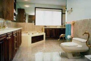 شركة تنظيف منازل براس تنورة شركة تنظيف منازل براس تنورة شركة تنظيف منازل براس تنورة 0503152005 Cleaning houses Ras Tanura Companys