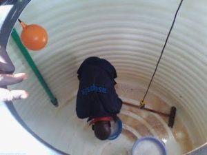 شركة تنظيف خزانات بالنعيرية شركة تنظيف خزانات بالنعيرية شركة تنظيف خزانات بالنعيرية 0562198010 Cleaning tanks Noaryya companys