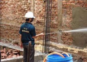 شركه مكافحة النمل الابيض بالجبيل شركة مكافحة النمل الابيض بالجبيل شركة مكافحة النمل الابيض بالجبيل 0503152005 Companys termite control in Jubail 300x215