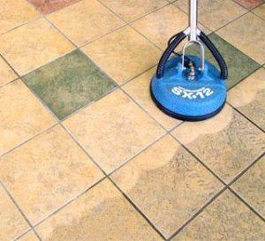 شركة جلي رخام بالخبر شركة جلي بلاط بالخبر شركة جلي بلاط بالخبر 0503152005 PLAIN tile companys Khobar