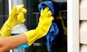 شركة تنظيف فلل بالبقيق شركة تنظيف فلل بالبقيق شركة تنظيف فلل بالبقيق 0503152005 Villas Babakiq cleaning companys