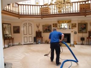 شركة تنظيف فلل بالجبيل شركة تنظيف فلل بالجبيل شركة تنظيف فلل بالجبيل 0503152005 Villas cleaning companys in Jubail 300x225