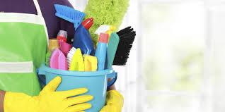 شركة تنظيف منازل بالخفجي 0531390740